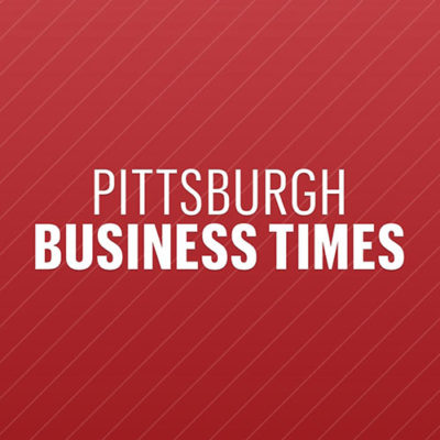 Pittsburgh-Business-Times-Original