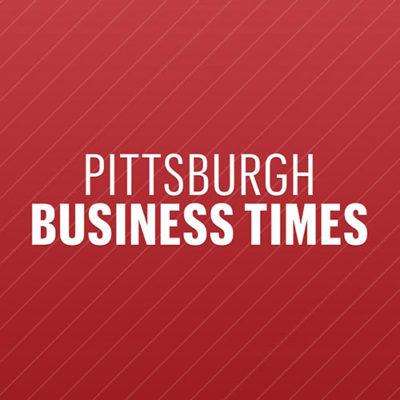 Pittsburgh-Business-Times-Original