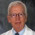 Dr_Mark_Wholey