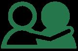 Eldercare Green