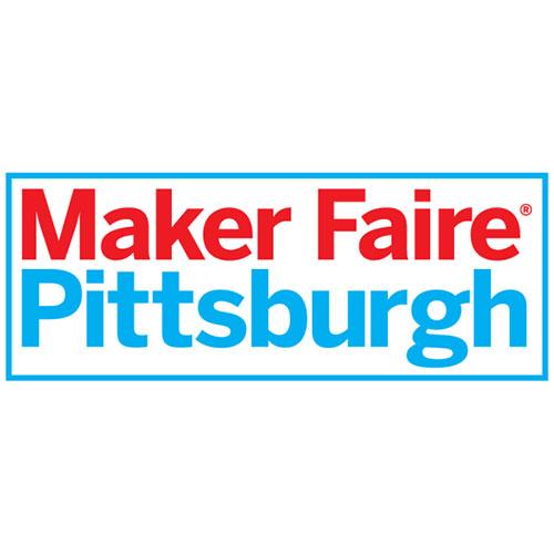 Maker-Faire-500x500