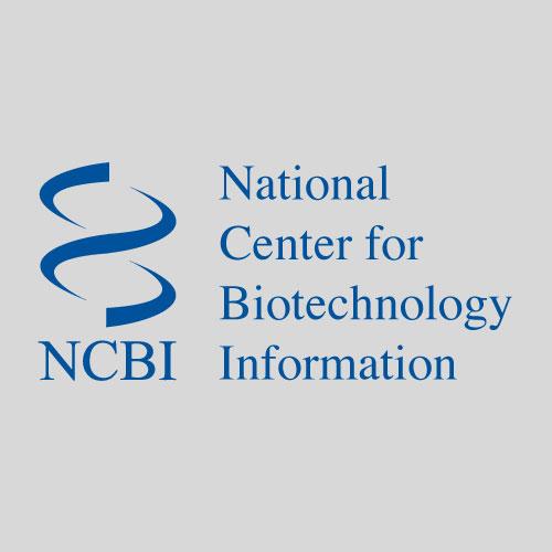 NCBI-500x500
