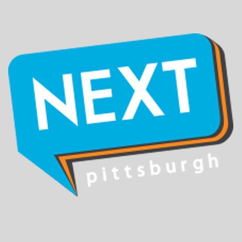 Next-Logo-500x500