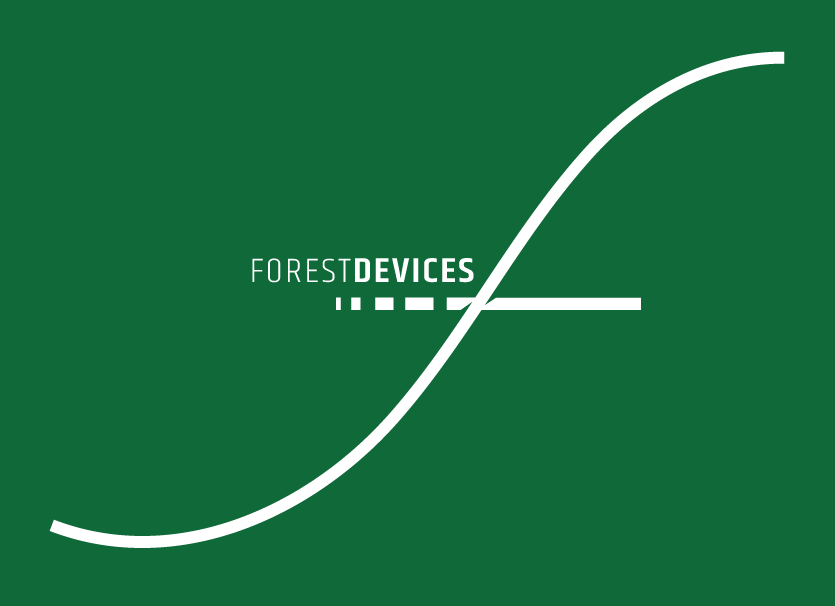 Forest Devices