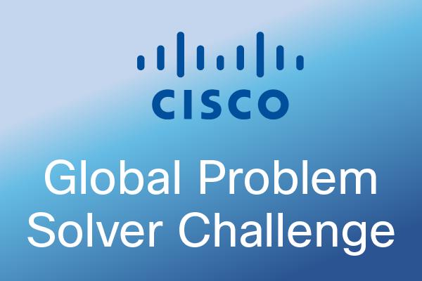 cisco_gps_challenge