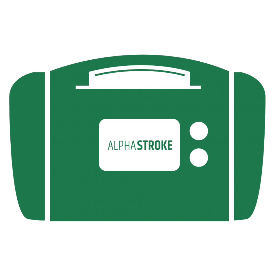 icon_alphastroke_green_solid