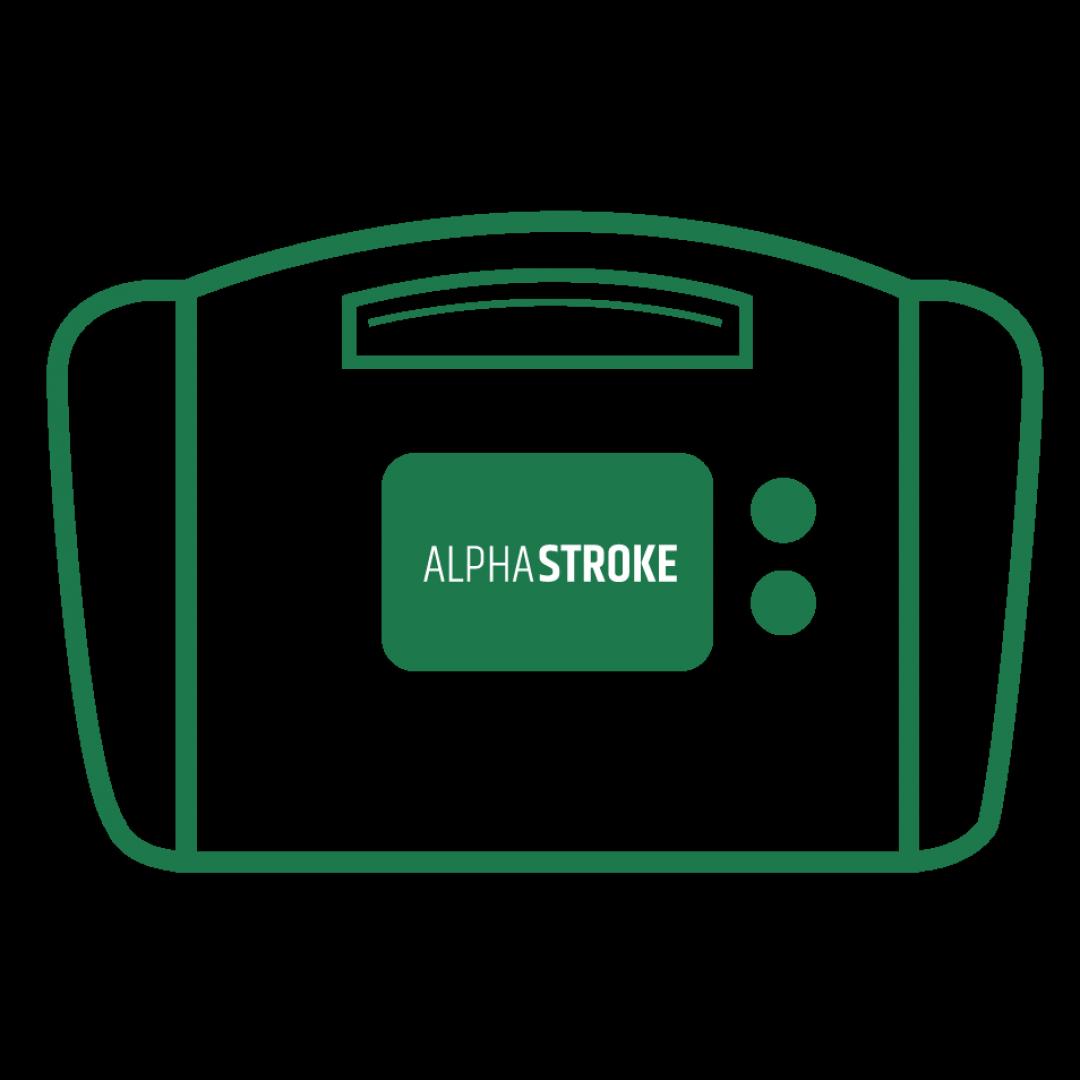 icon_alphastroke_green_stroke