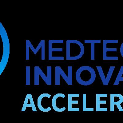 MedTech-Innovator-Accelerator-Badge
