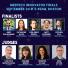Medtech Innovator 2019 Finalists