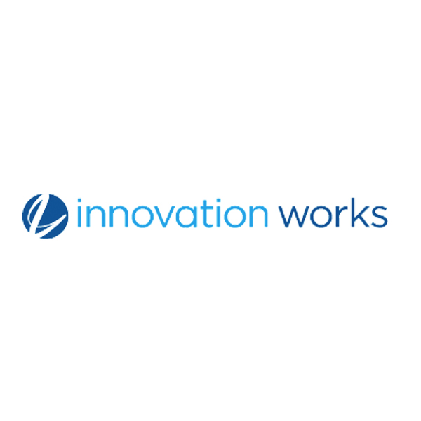 logo innovation works