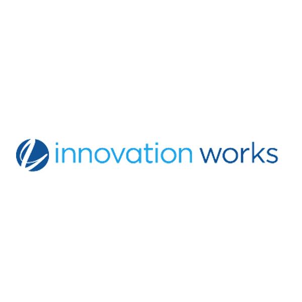 logo innovation works