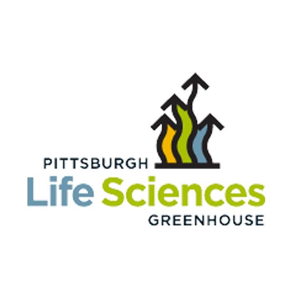 logo life sciences greenhouse