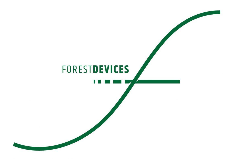 logo_white:green