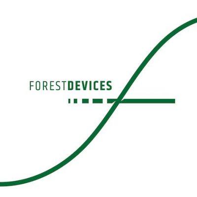 logo_white:green smaller